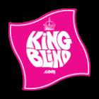 Kingblind Reviews Tomorrow in Progress