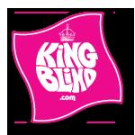 Kingblind Logo