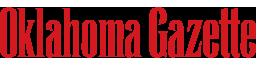 OK Gazette Logo