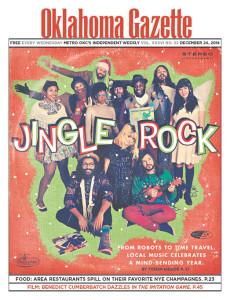 36.52-Christmas-Rock